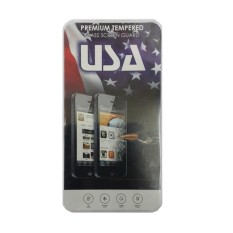 USA Tempered Glass Lenovo K8 2017