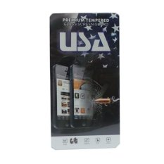 USA Tempered Glass Protection Screen 0.26mm for iPhone 6