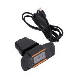 Promo Usb 2 Pc Rekaman Video Hd Webcam Kamera Web Dengan Mic Untuk Komputer Pc Laptop Intl Oem Terbaru
