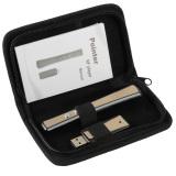 Jual Usb 2 4Hgz Remote Nirkabel Mengendalikan Presentasi Laser Penunjuk Ppt Pena 3 Mw Oem Original