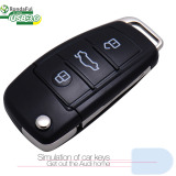 Review Usb 3 Audi Kunci Mobil Usb Flashdisk Pendrive 64 Gb Memori Tongkat Pena Drive Disk U Tiongkok