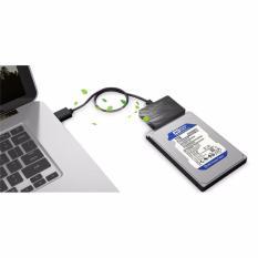 USB 3.0 to SATA 3.0 Hard Drive Adapter Orico 27UTS