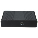 Harga Usb 4 Channel 5 1 Eksternal Optical Audio Sound Card Adapter Untuk Laptop Notebook Oem Hong Kong Sar Tiongkok