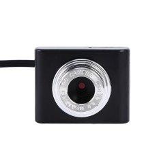Spesifikasi Usb Kamera Untuk Raspberry Pi 3 Model B Tidak Ada Driver Yang Dibutuhkan Baru Internasional Yang Bagus