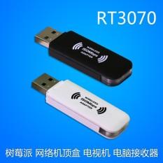 USB Komputer Kartu Nirkabel 150 M Raspberry Pi Konka Changhong TCL TV Receiver Free Driver-Intl