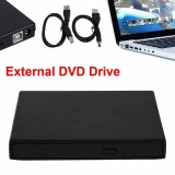 Obral Usb Eksternal Portable Outdoor Transparan Kasus Penutup Untuk Laptop Cd Cr W Dvd Dvd W Combo Sata Drive Murah