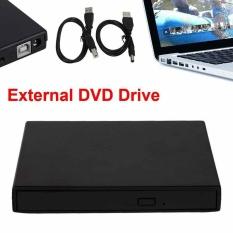 Jual Usb Eksternal Portable Outdoor Transparan Kasus Penutup Untuk Laptop Cd Cr W Dvd Dvd W Combo Sata Drive Online