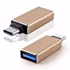 USB FLASH DISK 3.0 OTG for Android USB Type C - Random