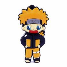 Toko Usb Naruto 2 8Gb Flash Drive Flash Disk Memory Orange Online Dki Jakarta