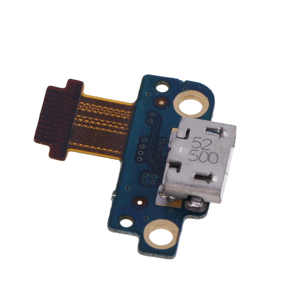 USB Power Charger Dock Konektor Kabel Fleksibel untuk HTC Droid Incredible 4g
