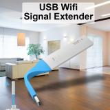 Ulasan Lengkap Tentang Sumber Daya Listrik Usb Wifi Pengulang Wi Fi Besar Memperpanjang Relasi Range Extender Th571