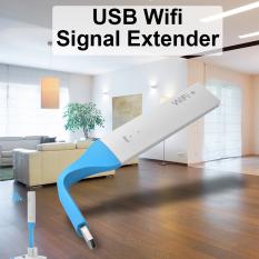Spesifikasi Sumber Daya Listrik Usb Wifi Pengulang Wi Fi Besar Memperpanjang Relasi Range Extender Th571 Paling Bagus