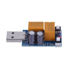 USB Watchdog Timer Card Module Automatic Restart IP Electronic for Mining - intl