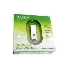 Toko Usb Wifi 300Mbps Tplink 821N Terlengkap
