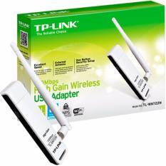 USB WiFi Adaptor TP-Link TL-WN722N