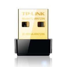 USB WIFI MINI 725N