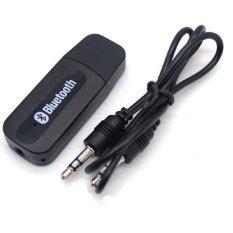 Musik Stereo Receiver Usb Bluetooth Pengadaan Adaptor Dongle Amplifier Audio Rumah Pembicara 3 5Mm Murah