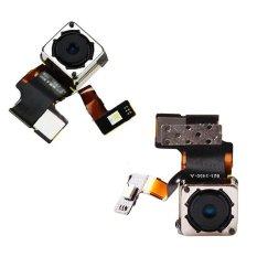 Back kamera belakang kamera modul penggantian dengan flex kabel untuk iPhone 5 g 5