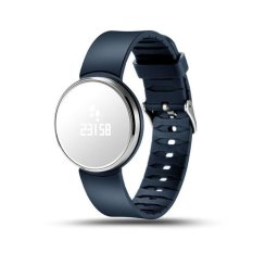 Harga Uw1S Cerdas Tekanan Arteri Heart Rate Monitor Smart Watch Menelepon Pengingat Pesan Dinamis Mendeteksi Cermin Tembus Gelang Intl Yang Murah Dan Bagus