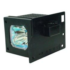 UX21511 LC37 LP500 UX-21511 Lampu untuk Hitachi 50V500A 50V500E 50V500G 50VX500A 60V500A 60VX500A Proyektor Bulb Lampu dengan Perumahan-Intl