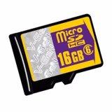 Beli V Gen 16Gb Microsd Class 6 Memory Card Vgen Murah