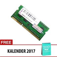 Spesifikasi V Gen Ddr4 So Dimm 16Gb Pc 17000 2133 Mhz Free Kalender Terbaik