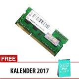 Spesifikasi V Gen Ddr4 So Dimm 8Gb Pc 17000 2133 Mhz Free Kalender Yg Baik