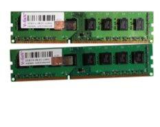Toko Jual V Gen Memori Pc Ddr3 4Gb Pc10600