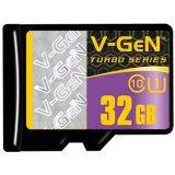 Beli V Gen Micro Sd Hc Turbo 32Gb Lengkap