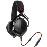 Harga V Moda Crossfade M 100 Shadow Overear Headphone Asli V Moda