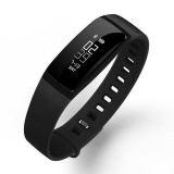Beli V07 Smart Watch Band Tekanan Darah Heart Rate Monitor Wirelessfitness Gelang Untuk Android Dan Ios Intl Tiongkok