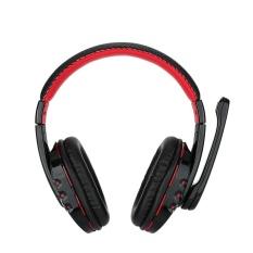 Bluedio Atas Kepala Bluetooth 41 Edr Wireless Stereo Headset Dan Source · BH M10B dari atas. Source · Headphone Earphones Headset Hands-free Adjustable ...