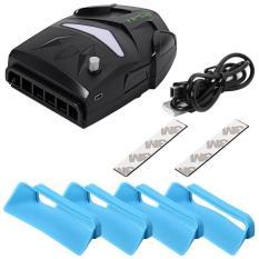 Vacuum Cooler Laptop Fan USB Pendingin Laptop Notebook