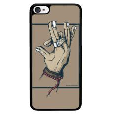 Vektor Illustration O0318 Iphone 6 Custom Case