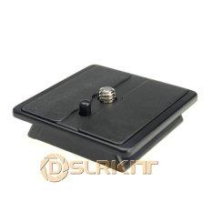 Diskon Velbon Qb 4Lc Qb4Lc Pelepasan Rilis Cepat Untuk Cx 404 Cx 430 Cx 440 Ph 446 Cx Mini Intl Dslrkit Tiongkok