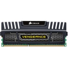 Harga Vengeance Corsair Ddr3 4 Gb 1600 Mhz Origin
