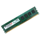 Beli Venomrx Memory Ram Desktop 4Gb Ddr3 Pc1333 Terbaru