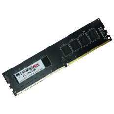 VenomRX Memory RAM Desktop 4GB DDR4-PC2400