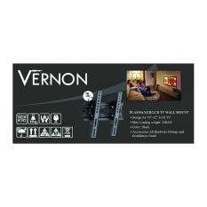 Vernon Bracket Lcd Led Plasma Tv 14-32 Inch
