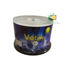 Vertex BD-R / Blu-ray Disc-Recordable Original