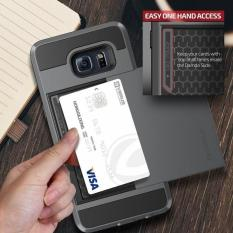 VERUS DAMDA Samsung Galaxy Note 7 FE Fan Edition Soft Case Casing Hp
