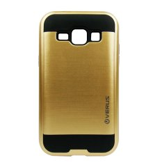 Verus Softcase Verge Ultra Armor for Iphone 5G - Gold