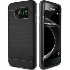 Harga Verus Vrs Design High Pro Shield Samsung Galaxy S7 Edge Steel Silver Verus Baru