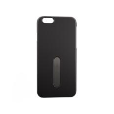 Review Tentang Vest Anti Radiasi Case Iphone 6 Hitam