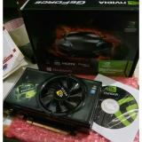 Beli Vga Card Nvidia Geforce Gt 640 2Gb 128Bit Universal