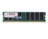 Harga Vgen Memory Ram 1Gb Ddr Pc3200 400Mhz Asli