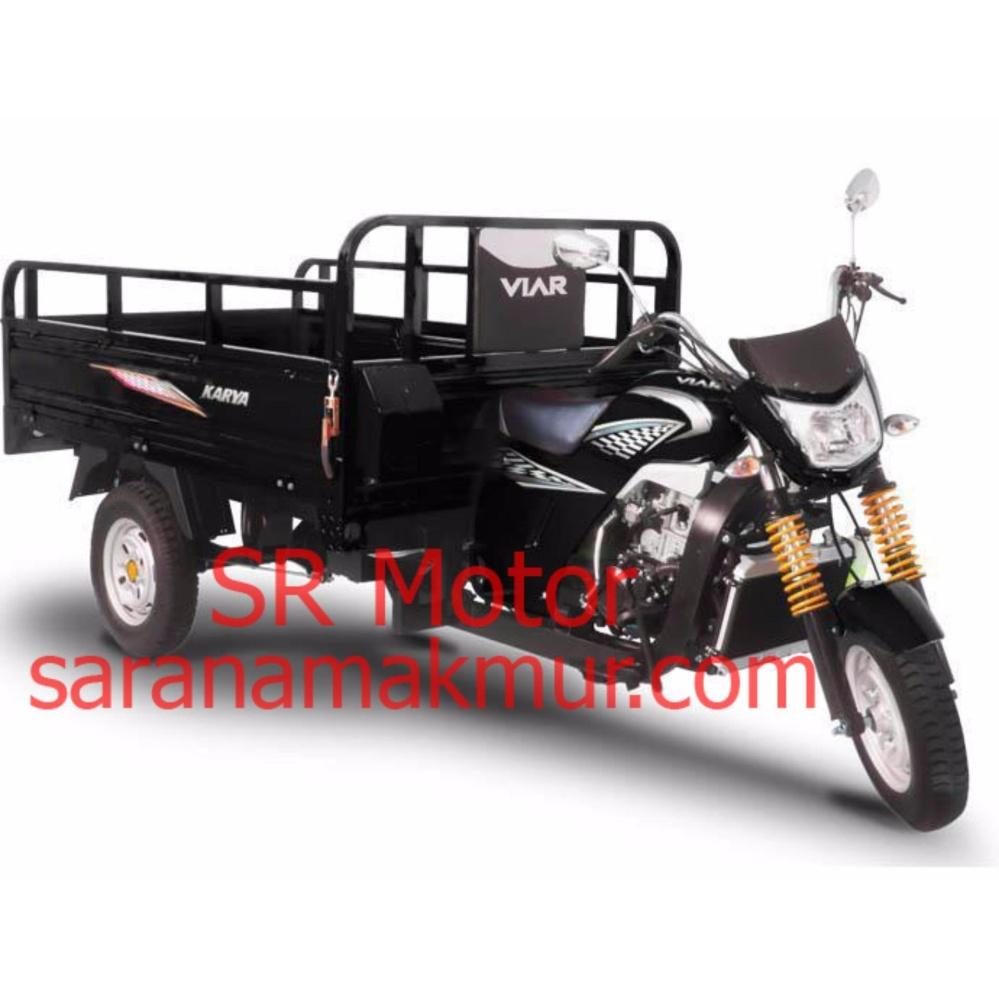 viar-new-karya-150-l-biru-sepeda-motor-jatim-uang-muka-cicilan-6826-40915942-40879f49bdc1c712f756b32027ce9685-catalog_233 List Harga Daftar Harga Motor Honda Wilayah Jatim Terbaru Maret 2019