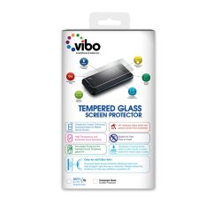 Vibo iPhone 5 Tempered Glass Screen Protector
