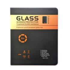 Spesifikasi Vibo Tempered Glass Screen Protector Clear Untuk Samsung Tab 3 7Inch T210 T211 Terbaru