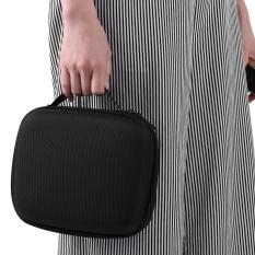 Jual Video Monitor Storage Carrying Case Bag Untuk Feelworld Fw759 760 74 K Untuk Lilliput Q7 Q5 A7 Andoer S7 Dan Lainnya 7 Inch Monitor Intl Oem Grosir